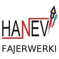 Fajerwerki Hanev