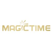 Fajerwerki Magic Time
