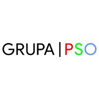 Fajerwerki Grupa PSO